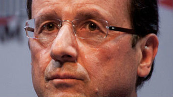 Fran%c3%a7ois_hollande_-_janvier_2012_(cropped)edited