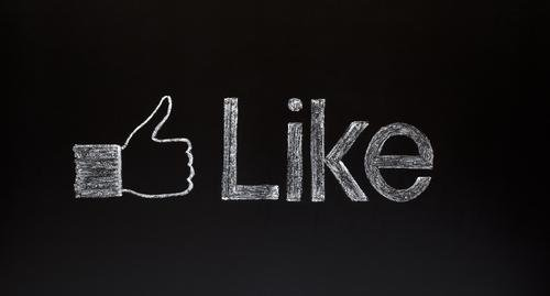 Like%20facebook%20ss