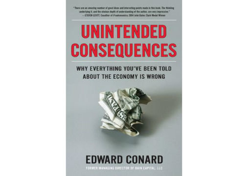 Edward_consequences