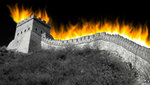Greatfirewallofchina%20edit