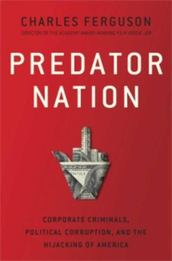 Predatornation