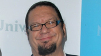 Penn Jillette: Obama is a Hypocrite on Marijuana. Let the People Go!