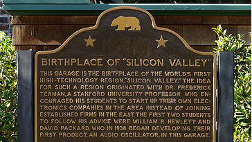 Siliconvalleycropped