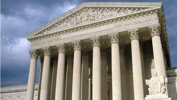 Supremecourtcropped