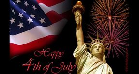 4th-of-july-independence-day-wallpapers