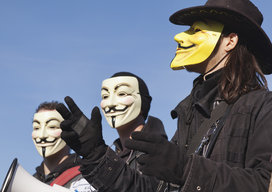 Anonymous%20hack%20the%20election
