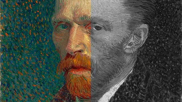 Vangogh_color%20and%20black%20and%20white