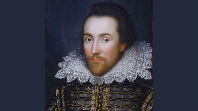 Shakespeare_pinup
