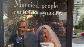 Marriedpeoplecropped