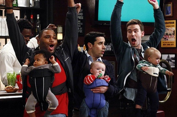 Guy-with-kids-nbc