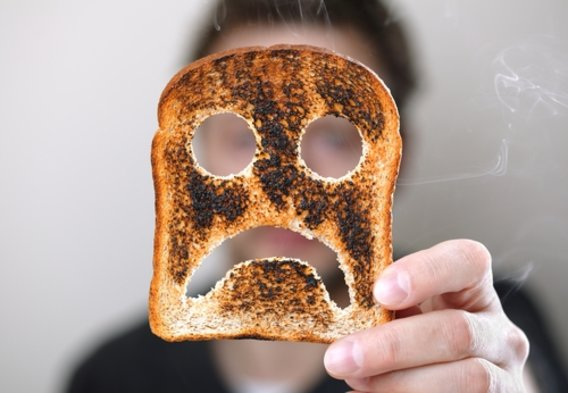 Unhappy%20toast