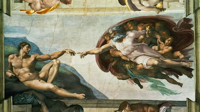 Discovering%20michelangeo_creation%20of%20adam,%20sistine%20chapel--edit