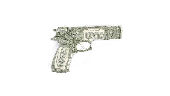 Money-gun-final