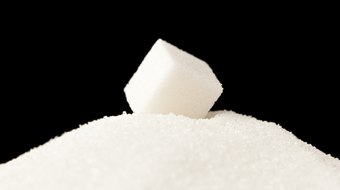 The Great Sugar Conspiracy