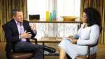 130115162905-lance-armstrong-oprah-winfrey-1-single-image-cut