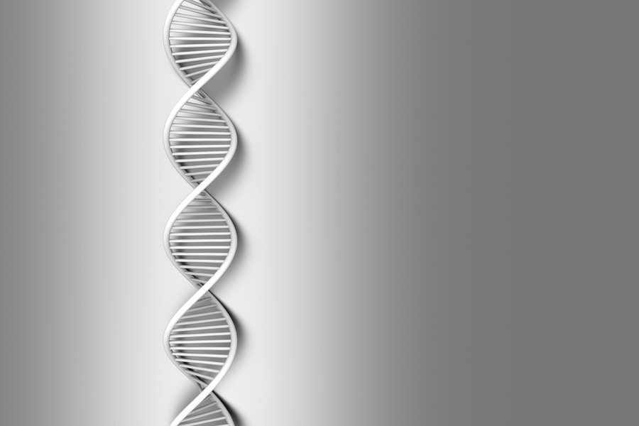 Dna_silver
