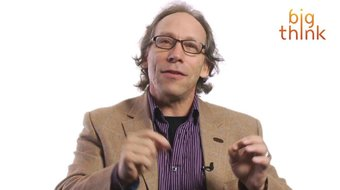 Lawrence Krauss: Stop Validating Ignorance