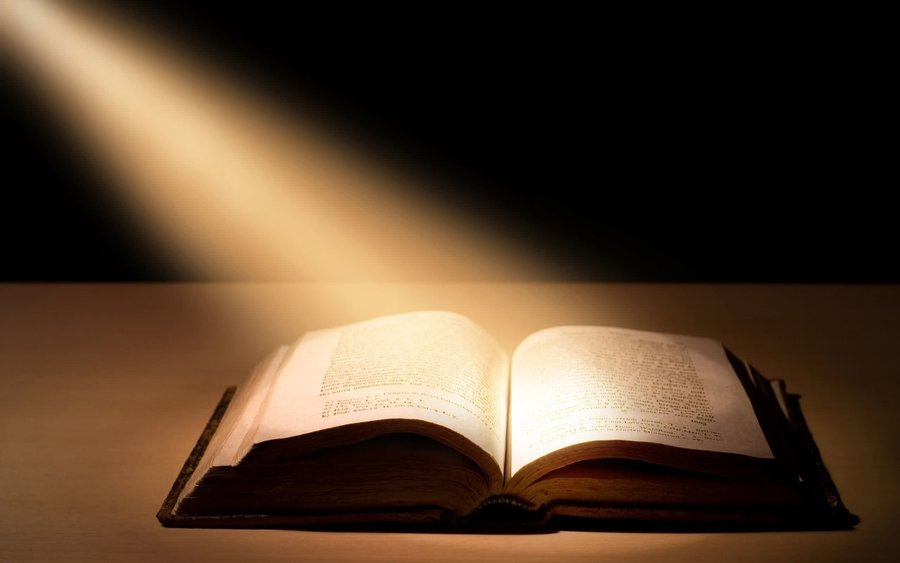 Holy_book_1280x1024
