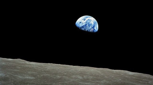 Nasa-apollo8-dec24-earthrise