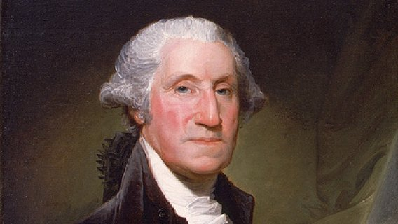 George_washington__1795_by_gilbert_stuart