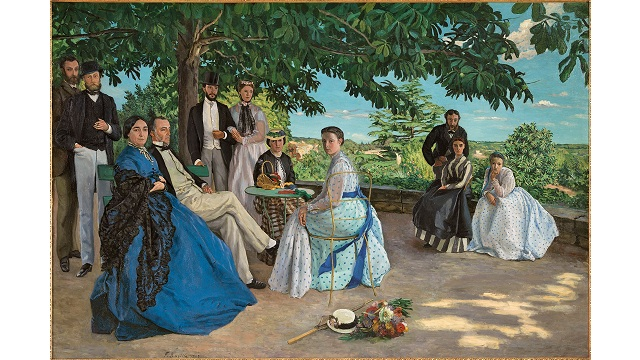 4._family_reunion_bazille-crop
