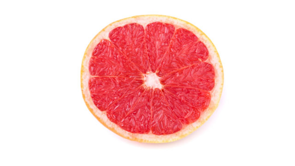 The forbidden fruit: How grapefruit could kill you | Big Think