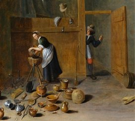 File_dutch_-_scullery_maid_-_google_art_project.jpg_-_wikimedia_commons