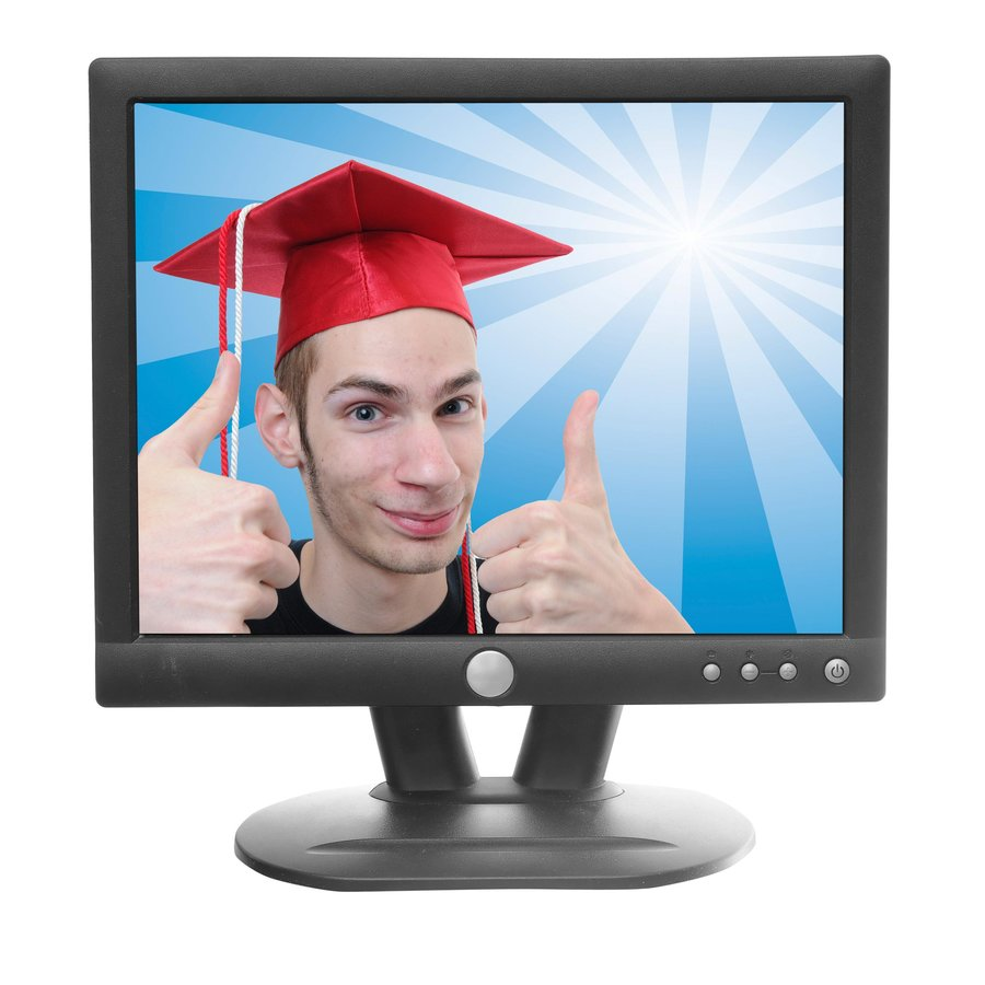 Why Free Online Courses Hurt Education