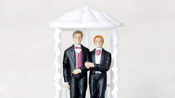 Bt-gay-marriage
