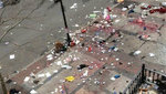 Boston-marathon-explosion-bombs