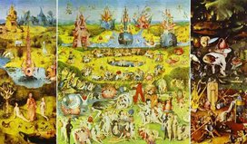 Earthly_delights