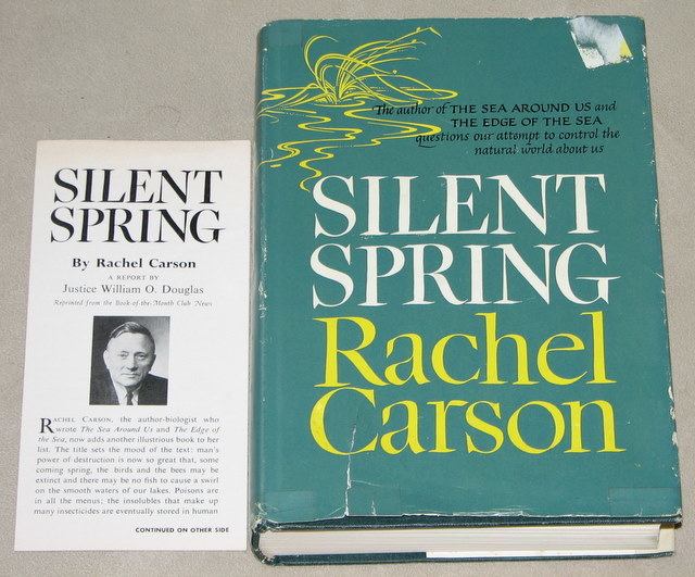 Silent_spring_book-of-the-month-club_edition