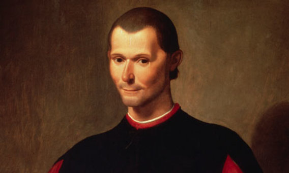 Niccolo_machiavelli
