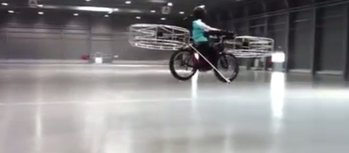 Flying_bike
