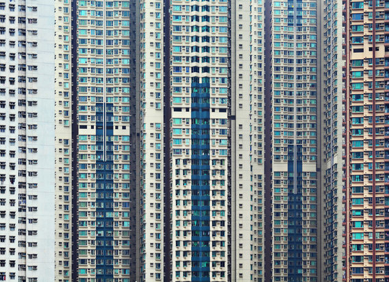 China_apartments