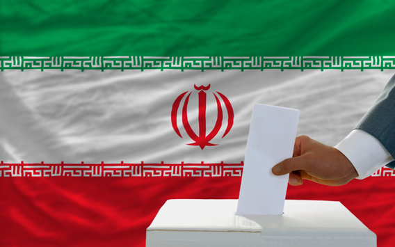 Iran_election