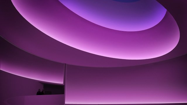 Turrell_srgm_rendering_1--crop