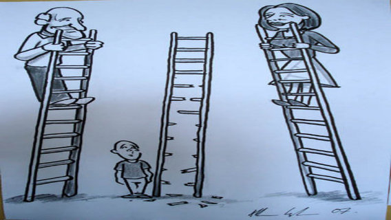 Social-mobility-cartoon1_(bigthink)