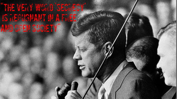 The-very-word-secrecy-is-repugnant-in-a-free-and-open-society