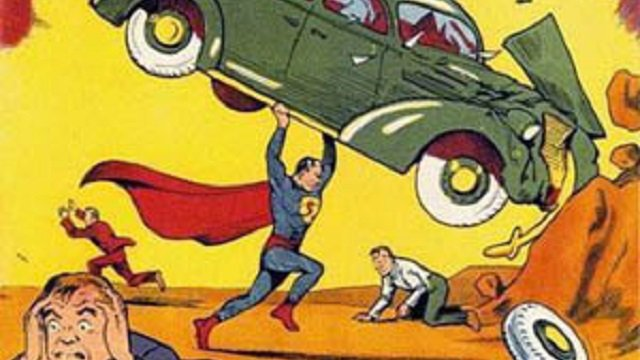 Action_comics_1-crop