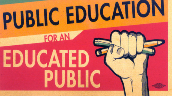 Public_education_picture