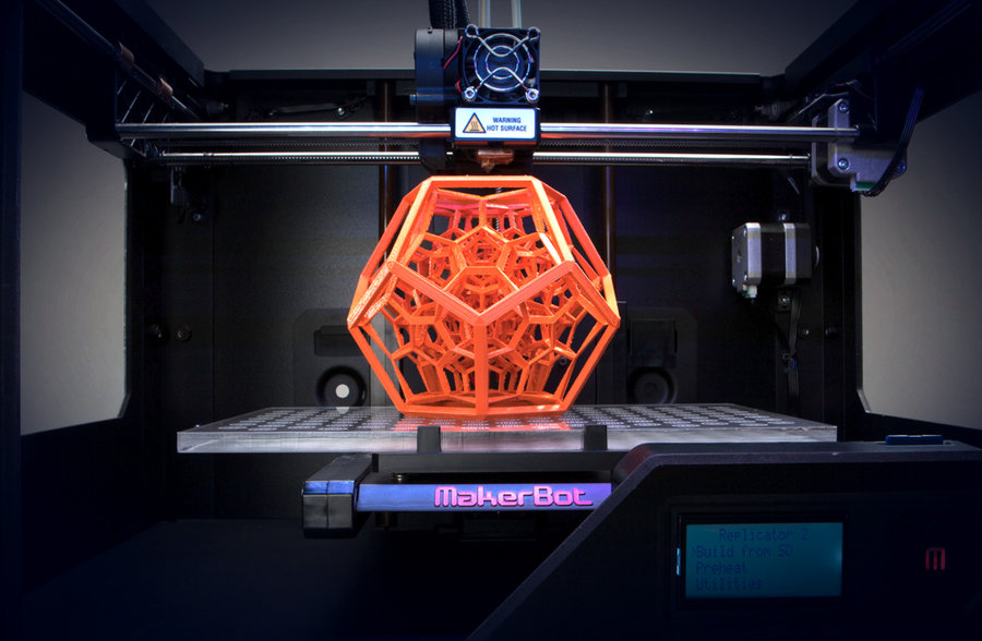 Is-3d-printing-the-next-big-thing-or-the-next-big-bust