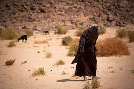 Africa_drought