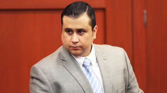 The Quiet Racism in the Zimmerman Trial