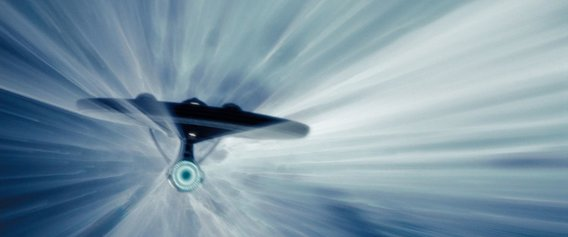 Uss_enterprise_(alternate_reality)_at_warp