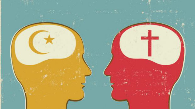 Islam-and-christianity-heads_final