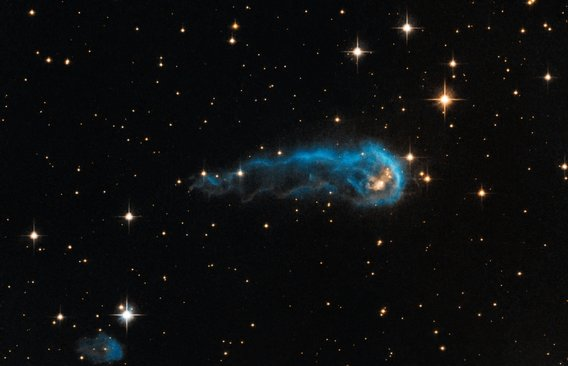 Hubble-caterpillar_0