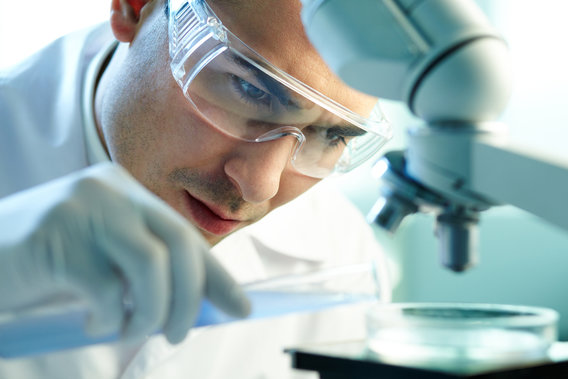 Medical_research