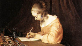 Letter-by-gerard-ter-borch-ii