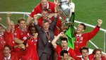 Alex-ferguson-retire-manchester-united-champions-league
